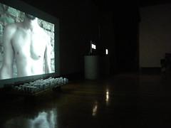 5.ª Questão Vicente Martos 29-11-2012
