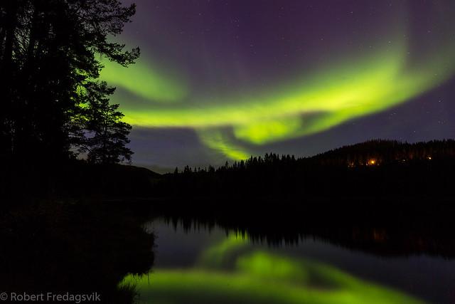 Nordlys- Aurora Borealis-10-4.jpg