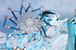 PRECIOSA ORNELA - Christmas decoration | by PRECIOSA ORNELA