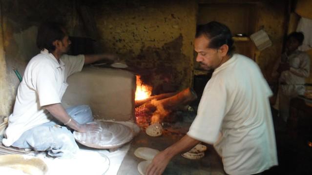 Haridwar - 05