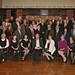 '76 Class Reunion - 2011
