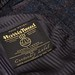 Harris Tweed Centenary Label