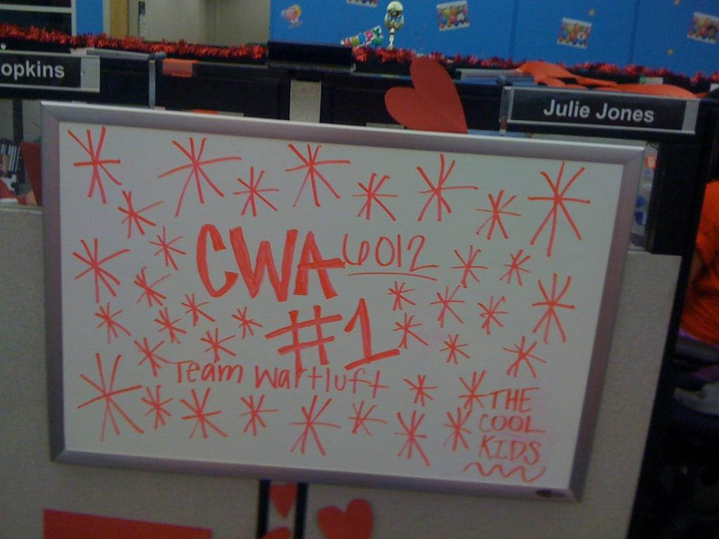 CWA Local 6012 contest (9)
