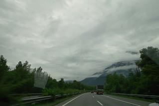 6809894001 3ab881f145 n Alpen