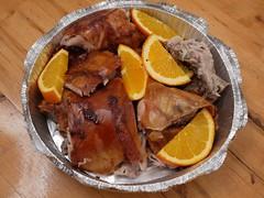 日, 2012-02-05 18:49 - 子豚丸焼き Leitão