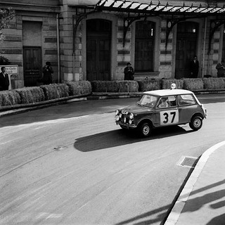 MINI-1964-Montecarlo-winner-01
