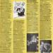 Smash Hits, July 5 - 18, 1984