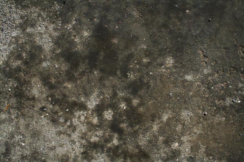 84 Rusty Color Metal texture - 71 # texturepalace