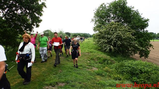 2016-05-21           Scherpenzeel             46 Km  (30)