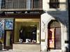 U tří mouřenínů, zde bydlel Goethe, foto: Petr Nejedlý
