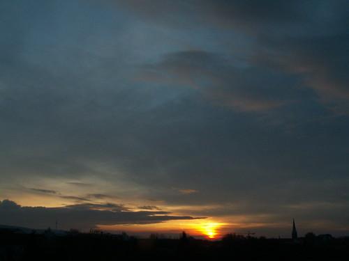Sonnenaufgang-083