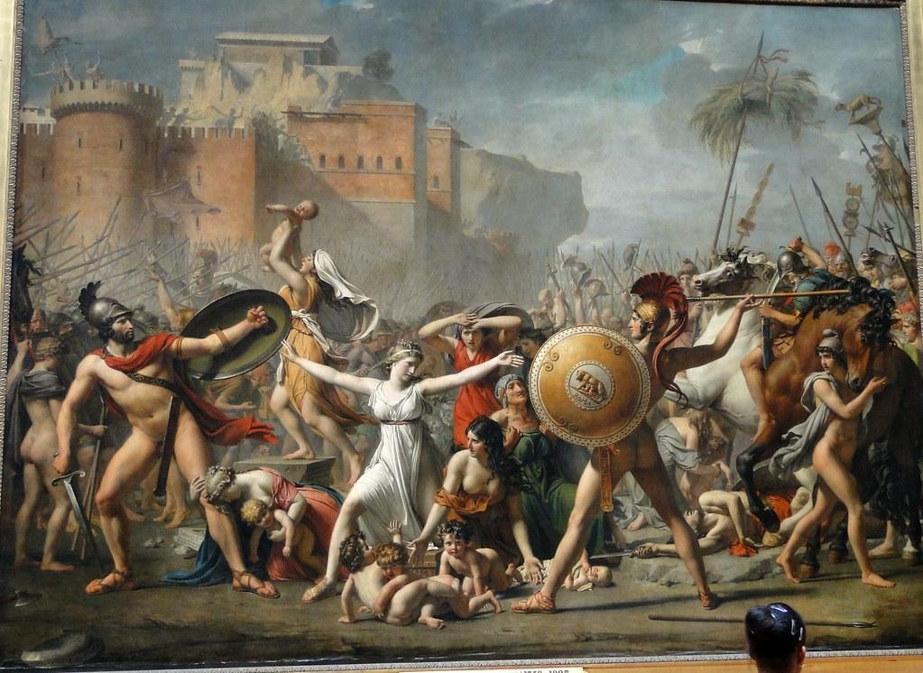 Emperadores romanos 6606408605_427ebcc53f_b
