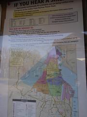 日, 2011-12-25 15:03 - 原発に関する注意のお知らせ
