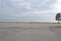 Aéroport international de Mandalay