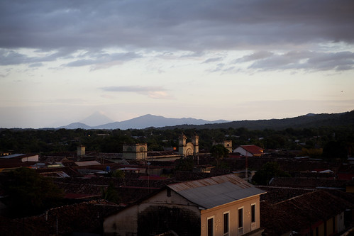 Nica December 2011-1085 | by Dan and Melissa | Photographers