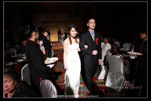 20110605_0494 | by Bravo Wedding Photography