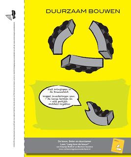 Poster_Lang_leve_de_bouw