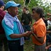 Meeting with coffee producers por PZAO