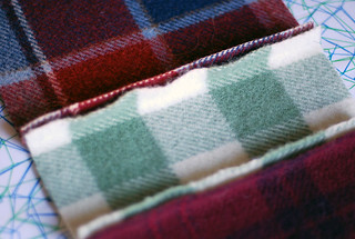 Pendleton blanket | by -leethal-