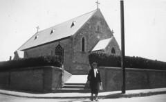 Church_Hill_Zion_Lutheran_Church_Finniss_Street