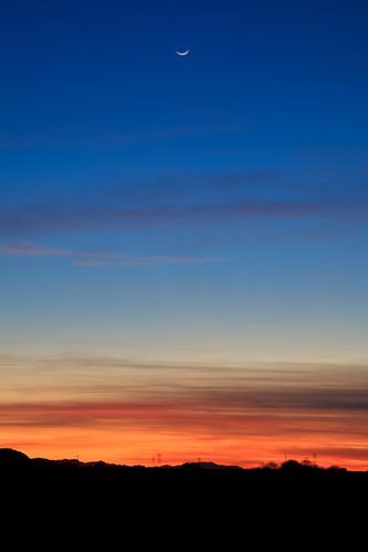 travel arizona phoenix landscapes sunsets hdr enfuse