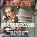 Smash Hits, November 8 - 21, 1984