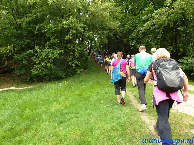 2016-06-01    4e Erfgooierstocht Huizen 25 Km  (24)
