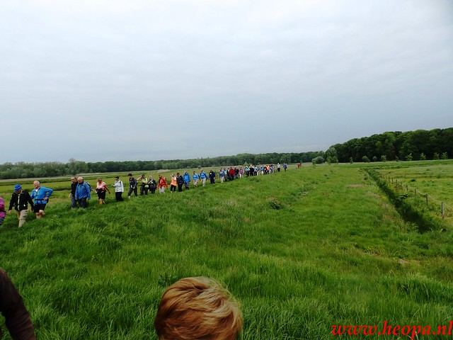 2016-05-18    St'Michielsgestel  26 Km  (129)