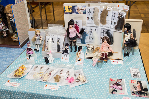 DollShow浅草1-2634-DSC_2625 | by taitan-no