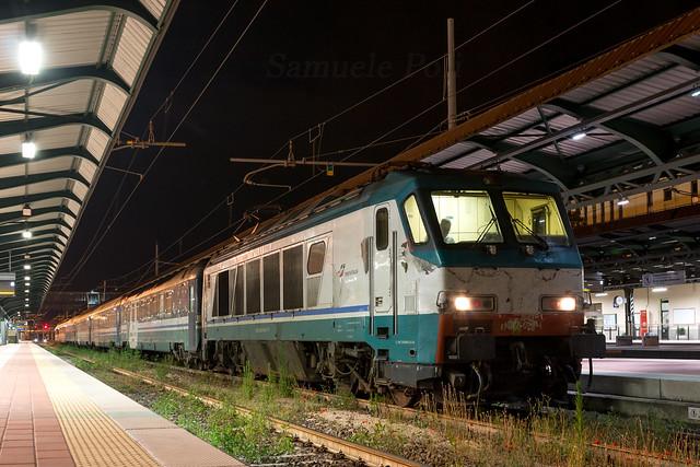 E402 019 - ICN 35074