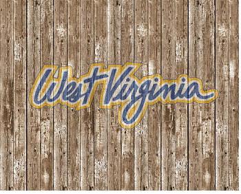 West Virginia Iphone Wallpaper Ryan Shade Flickr