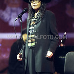 ABBEY LINCOLN 0111 copia