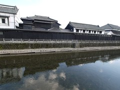 水, 2011-10-26 02:00 - うずまがわ(塚田木材回漕問屋?)
