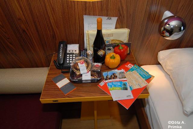 Meininger_Hotel_Frankfurt_Airport_Jan2012_05