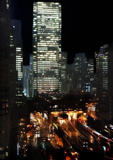 New York (D70_186630)