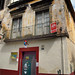 Rua SAnta Maria 117 Mural