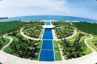 Amazing Hotel - Deluxe PuntaMita