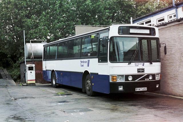 B947ASU-01