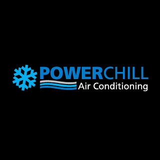 Air Conditioning Bulkham Hills
