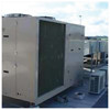 Chillers Air Conditioning