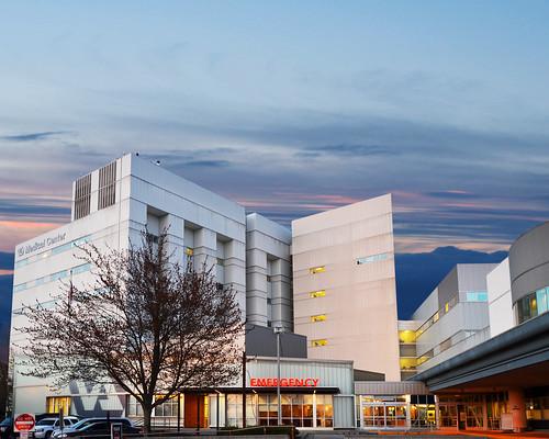 VA Puget Sound Health Care System