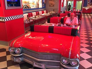 POA Cadillac Diner 4 | by KathyCat102