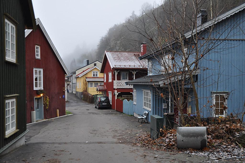 midsund enslig singelklubb vestby