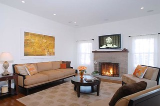 Home Remodeling Los Angeles | by Home Remodeling Los Angeles