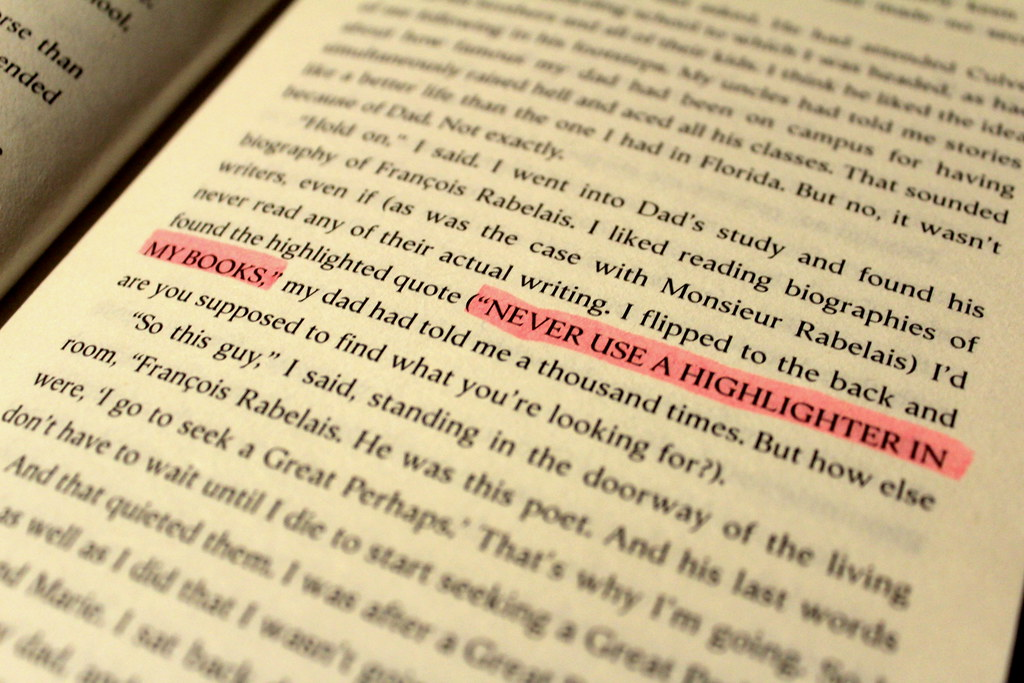 6/366) looking for alaska | 01/06/12 - It\'s gonna be so nic ...