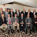 '66 Class Reunion - 2011