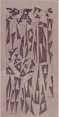 sheet birch map