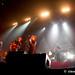 2011_10_11 Mando Diao Rockhal