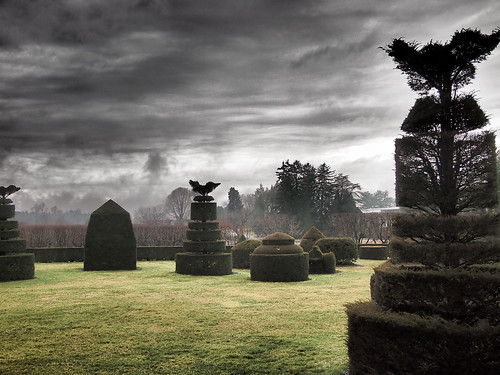 cloud storm macro rain fog pen pennsylvania mini olympus pa longwoodgardens kennetsquare epm1