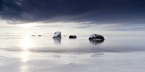 ocean winter sunset water clouds zeiss frozen iceland rocks south boulders ísland ze distagon 21mm canoneos5dmarkii distagont2821 distagont2128